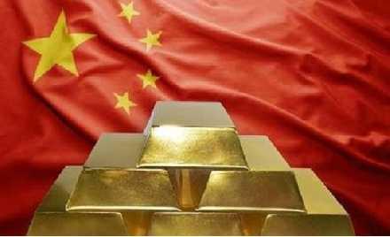中国即将释放大动作!美联储:最怕的事发生了