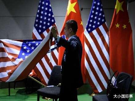 特朗普为何突然提出赴北京推动谈判 专家分析弦外之音