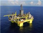 南海探明80亿吨超级油田,韩掌握开采权,我国支持