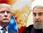 关键时刻俄帮伊朗拓展朋友圈?邀请进上合组织