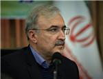 伊朗:停飞往返航班 相信中国将很快回归繁荣