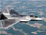 美发布空军排行榜,中国相继被邻国超越?
