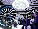 美考虑停止向中国出售航空发动机,阻碍C919