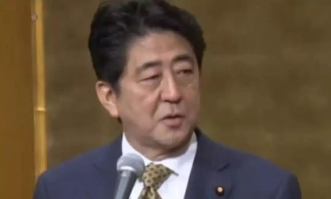 日本首相专用记者,已经被安排隔离了...