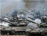 美盟國對俄羅斯又打出一記重拳 堪稱核打擊