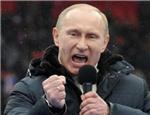 北約18國聯手叫板俄羅斯,普京霸氣回應