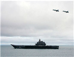 恩将仇报,大批战舰驶进黑海,俄自食恶果