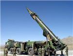 4分钟内齐射16枚洲际导弹,四个月后国家没了