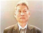 台军官:大陆只需宣布一事就能置台湾于绝地