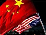 特朗普认了,中国做得比美国好30倍