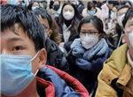 中国紧急包机接留学生,却出现奇怪声音