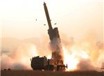 美:若再打场朝鲜战争 场面会比上次可怕得多