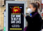 全球确诊超150万,新冠病毒如何改变世界?
