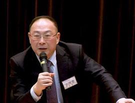 美全力遏制中国如何应对?金灿荣:四大优势