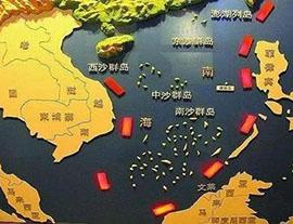 东南亚四国求购反舰导弹,要准备打航母?