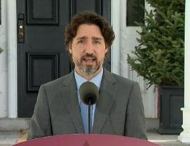 加拿大引渡法专家谈孟晚舟案:特鲁多不懂法