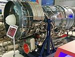 歼20已经安装涡扇10B,是否可放弃涡扇15?